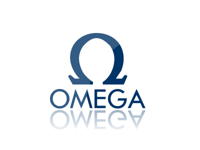 www.omegasweden.org omega replica watches